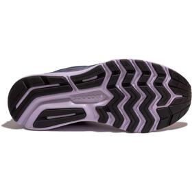 saucony Ride 14 Shoes Women storm/copper
